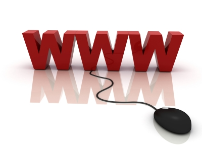 Online and Offline Marketing Strategies from Customology