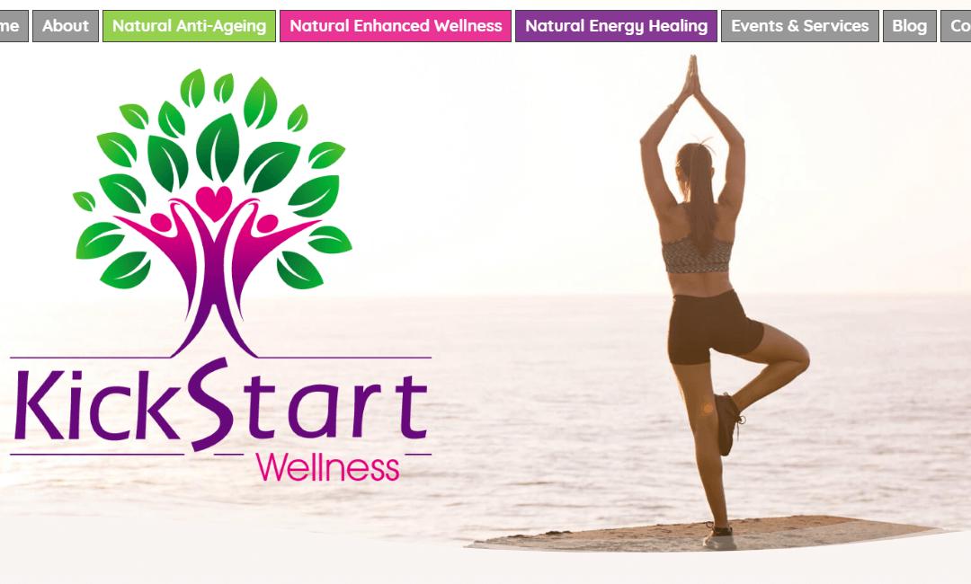 KickStart Wellness